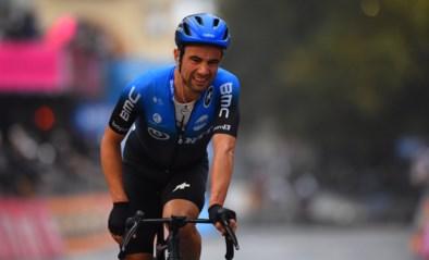 Heisa in Ronde van Italië gaat voort: Giro-baas Mauro Vegni wil geen premies uitreiken voor 19de rit en doneert het prijzengeld