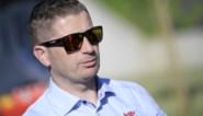 Ook ploegleider Frederik Willems moet weg bij Lotto-Soudal