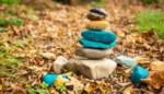 Zitbank met 'keimooie' boodschappen op begraafplaats