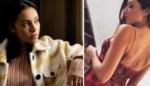 Gluren bij BV's: De extreme nestdrang van Lesley-Ann Poppe en de griezelige kant van Nora Gharib