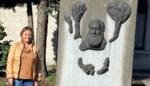 Monument 'vergeten' lepradokter krijgt meer zichtbare plaats
