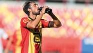 KV Mechelen telt plots elf spelers met corona, match tegen Eupen wordt uitgesteld