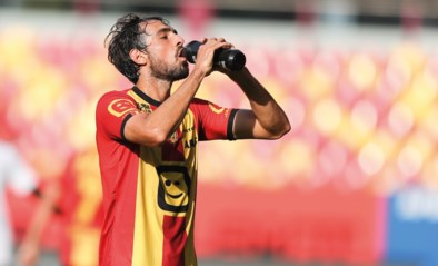 Nu ook derde competitiematch in gedrang in Jupiler Pro League: KV Mechelen telt plots elf spelers met corona