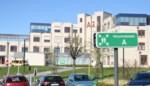 Sint-Mariaziekenhuis breidt corona-afdeling uit