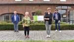 Roeselaarse Colette wint zomerzoektocht 't West-Vlaams hart