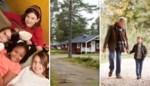 Je kind op kamp sturen of samen naar een vakantiehuisje: wat mag wel en niet deze herfstvakantie?