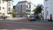 """Pleintje in volkswijk krijgt herinrichting: """"Veiliger verkeer dankzij testopstelling"""""""