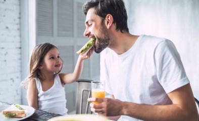 Is het ontbijt echt zo cruciaal? Voedingsexperts pleiten ervoor, maar de wetenschap is er nog niet uit