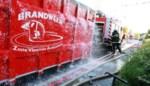 """Brandweer lanceert preventiecampagne: """"Doe de deur dicht en red levens"""""""