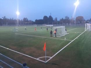 RWL Sport krijgt eigen kunstgrasveld