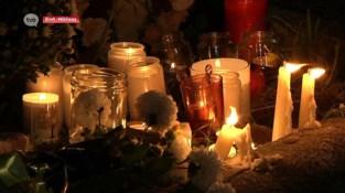 Sint-Niklaas: Familie en vrienden rouwen om 27-jarige Kübra