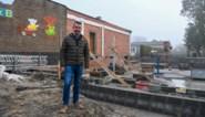"""Na 15 jaar wachten is uitbreiding OLV-school eindelijk gestart: """"Ook nu nog komt de uitbreiding van pas"""""""