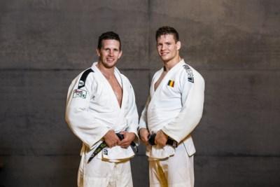 """Matthias Casse en Dirk Van Tichelt moeten competitie door blessure nog even uitstellen: """"Enorme teleurstelling"""""""
