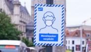 LIVE. Corona in Gent: cijfers stijgen nu snel, tweehonderd besmettingen op één dag