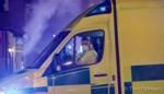 Twee vrouwen gewond bij ongeval in Kinrooi