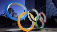 Coronavaccin beschikbaar voor alle olympische atleten, Team Belgium twee weken op voorhand in quarantaine buiten Tokio