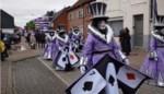 Geen startviering op 11 november maar carnavalisten zoeken wel alternatieven<BR />