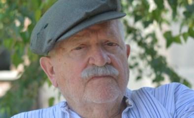 Ivo 'Nonkel Jef' Pauwels (82) over vader met losse handjes, geld mislopen en een glaasje te veel