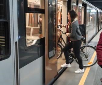 MIVB krijgt groen licht voor project Wayezstraat, maar alleen met extra parkeerplaatsen