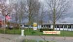 Gentse school sluit wegens te weinig leerkrachten: 251 leerlingen thuis