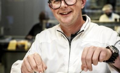 Burrata wordt steeds populairder: kaasmeester Frédéric Van Tricht proeft er zeven en deelt een 1 op 10 uit