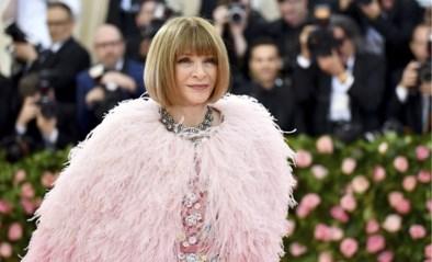 """18 (ex-)werknemers vragen ontslag hoofdredactrice Vogue: """"Wit, dun en rijk is alles wat telt"""""""