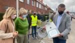 Investering van bijna 4,5 miljoen euro moet Sint-Truiden 160.000 euro per jaar opleveren