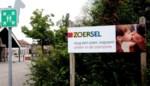 Kleuterschool Beuk & Noot in Zoersel dicht tot en met 30 oktober door twee besmette leerkrachten