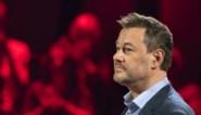 """""""Er zijn de laatste weken zoveel flagrante leugens verspreid"""": de vrouwen die Bart De Pauw beschuldigen, reageren"""