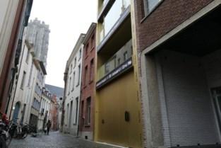 Kunstencentrum nona sluit tot en met 19 november door strengere maatregelen