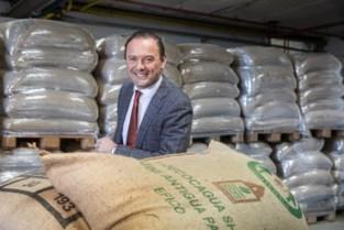 Legendarisch West-Vlaams koffiemerk viert verjaardag met nieuwe verpakking én internationale klanten