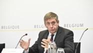 Wetenschappers pleiten voor een uniforme aanpak, maar moet Vlaanderen het Brusselse voorbeeld volgen?