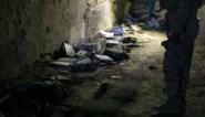 Aanslag op educatief centrum in Kaboel: Islamitische Staat eist aanslag op, 18 doden