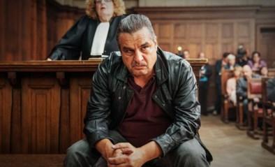 """Nederlandse acteur Frank Lammers ('Undercover') houdt van ons land:  """"Ik zou met plezier artistiek asiel aanvragen in België"""""""