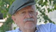 Ivo 'Nonkel Jef' Pauwels (82) schrijft leven neer in autobiografie: vader met losse handjes, geld mislopen en een glaasje te veel