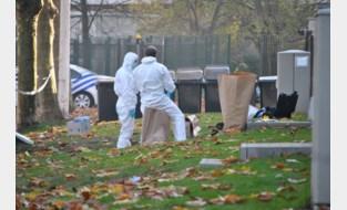 Vrouw overleden nadat ze wordt neergestoken op straat