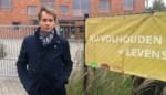Scholen in thuisbasis Ben Weyts schakelen week vroeger over naar code oranje