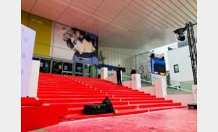 Film Fest Gent hard getroffen door corona: niet helft aantal bezoekers van vorig jaar
