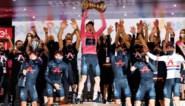 Wie is de onbekende en verrassende winnaar van de Giro? En hoe spreek je Tao Geoghegan Hart uit? Portret van een koppig baasje