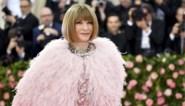 """18 (ex)-werknemers vragen ontslag hoofdredactrice Vogue: """"Wit, dun en rijk is alles wat telt"""""""