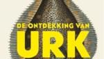 RECENSIE. 'De ontdekking van Urk' van Matthias M. R. Declercq: God, vis en coke ****