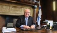 """Burgemeesters Vlaamse Rand pleiten voor gecoördineerde aanpak coronacrisis: """"Die verschillende regels veroorzaken alleen maar verwarring"""""""