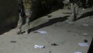 Al 24 doden na zelfmoordaanslag in Kaboel door terreurgroep IS