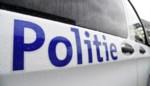 Grootste politiezones samen op controle: 35 pv's voor drugs en verboden wapens