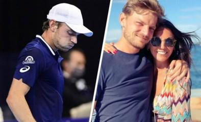 Wat nu, David Goffin? Fysiek en mentaal op de dool: kan Luikenaar zich handhaven in de top van het tennis?