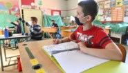 """Herfstvakantie voor scholen verlengd tot en met 11 november, """"Reset voor scholen"""""""