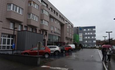 Heilig Hartziekenhuis in Mol neemt tijdelijk geen patiënten meer op