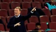 """Ronald Koeman boos na Clasico-nederlaag tegen Real Madrid: """"VAR wordt alleen gebruikt in nadeel van Barcelona"""""""