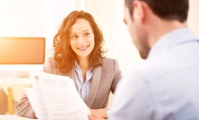 Hebben spontane sollicitaties wel zin? Is het slecht om te 'jobhoppen'? Al je vragen over solliciteren beantwoord