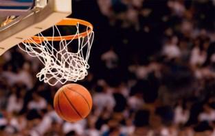 """Basketbalclub legt alles stil: """"Terwijl de politiek zich in bochten wringt, moeten wij onze verantwoordelijkheid voor 300 spelers nemen"""""""